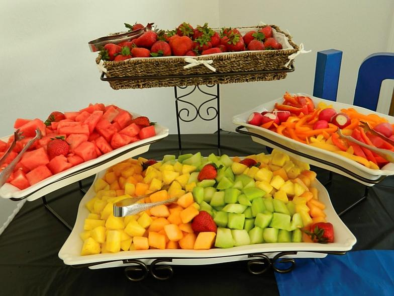 Image result for DESIGN & CATERING